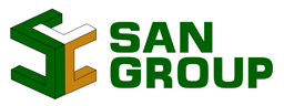 San Group Global Forestry Products