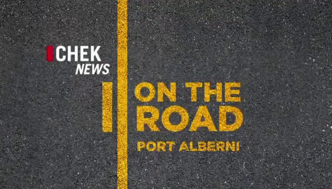San Group featured in Chek News story
